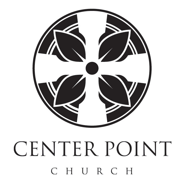 Center Point Church Tallahassee Podcast